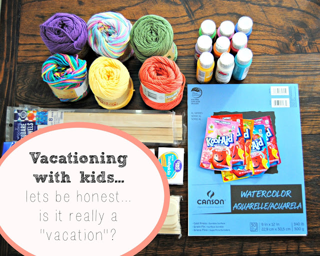 http://www.thepaintedhome.com/2015/07/how-to-survive-your-vacation.html