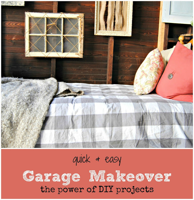 http://www.thepaintedhome.com/2015/07/tips-on-garage-makeover.html