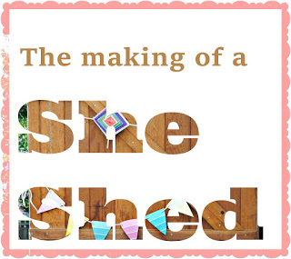 http://www.thepaintedhome.com/2015/07/the-making-of-she-shed.html