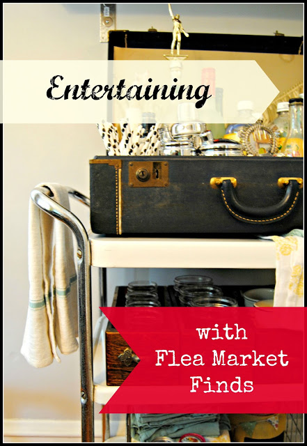 http://www.thepaintedhome.com/2015/09/entertaining-with-flea-market-finds.html