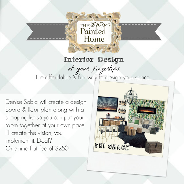 http://www.thepaintedhome.com/2015/10/how-to-get-design-board-for-your-home.html