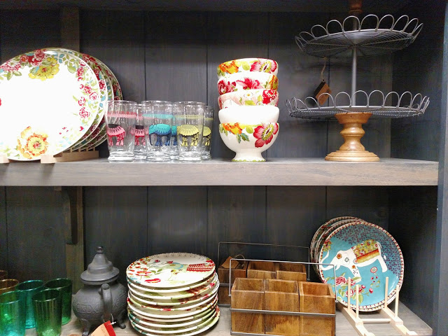 http://www.worldmarket.com/category/code/shrewsbury-grand-opening.do