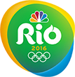My top 5 ways to watch our Favorite Summer Olympic Games with Xfinity