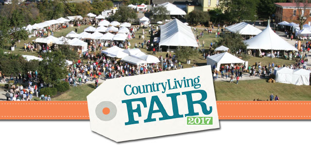 need to know about attending the country living fair ticket giveaway