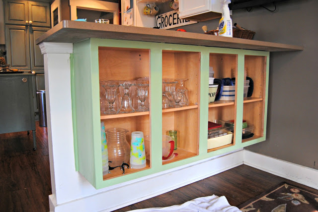 adding glass to kitchen cabinet doors adding glass doors to my kitchen cabinets the 9005