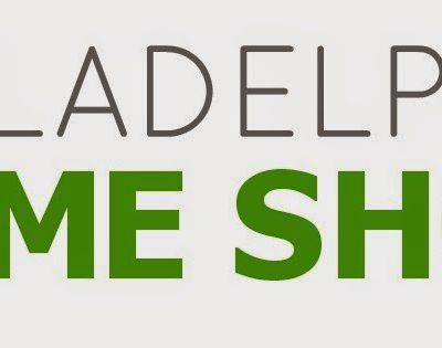 2015 Philadelphia Home Show