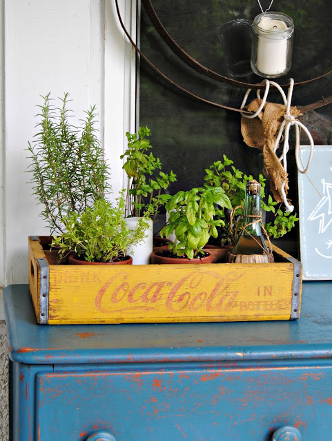 https://www.thepaintedhome.com/2015/07/7-ways-to-show-your-porch-some-love.html