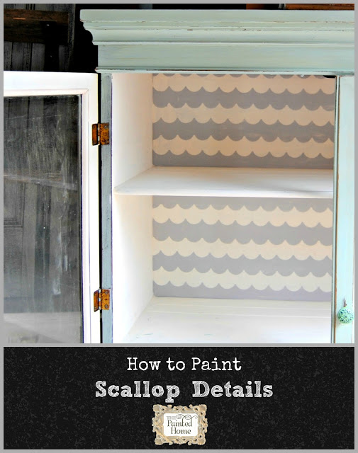 https://www.thepaintedhome.com/2015/07/how-to-painted-scallop-details.html