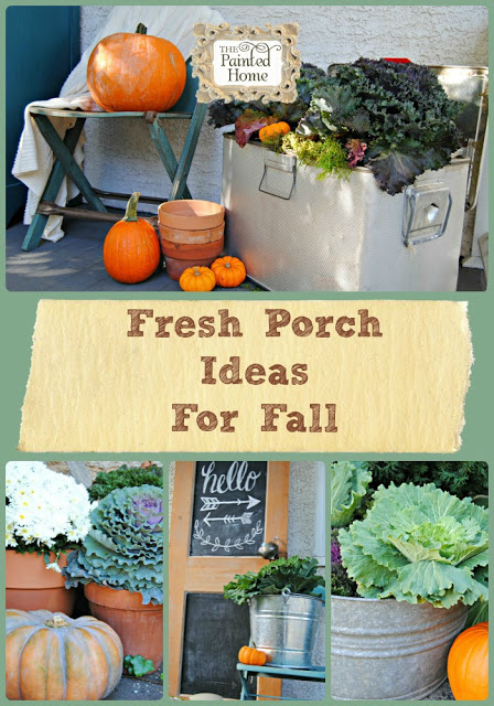 https://www.thepaintedhome.com/2015/10/fresh-porch-ideas-for-fall.html
