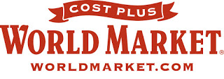 World Market Grand Opening in Montgomeryville, PA