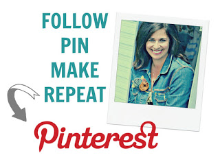 denise follow pinterest
